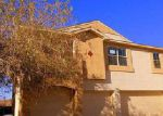 Foreclosed Home in Albuquerque 87120 VALLE ALEGRE RD NW - Property ID: 4090785916