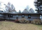 Foreclosed Home in Potosi 63664 BLACKROCK RD - Property ID: 4090787663