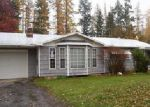 Foreclosed Home in Libby 59923 HIGHWOOD DR - Property ID: 4090795545