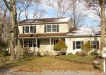Foreclosed Home in Pine Beach 08741 GRANT AVE - Property ID: 4090812178