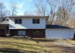 Foreclosed Home in Indianapolis 46226 WEXFORD RD - Property ID: 4090833201