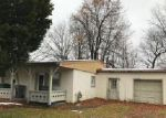 Foreclosed Home in Rome 13440 GANSEVOORT AVE - Property ID: 4090843723