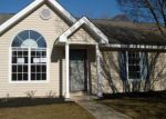 Foreclosed Home in Warner Robins 31088 SKYWAY DR - Property ID: 4090848540