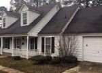 Foreclosed Home in Augusta 30906 GOSHEN LAKE DR S - Property ID: 4090851154