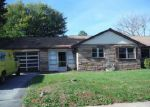 Foreclosed Home in Middletown 17057 VINE ST - Property ID: 4090861682