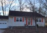 Foreclosed Home in Egg Harbor Township 08234 BONNIE DR - Property ID: 4090865174