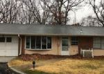 Foreclosed Home in Lakewood 08701 STERLING CT - Property ID: 4090885773