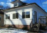 Foreclosed Home in Waterloo 50702 WESTERN AVE - Property ID: 4090908536