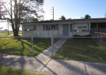 Foreclosed Home in Homestead 33030 SW 317TH TER - Property ID: 4090909865