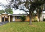 Foreclosed Home in Hollywood 33024 NW 15TH CT - Property ID: 4090912481