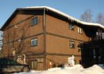 Foreclosed Home in Anchorage 99504 BOUNDARY AVE - Property ID: 4090945771