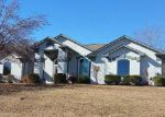 Foreclosed Home in Fultondale 35068 CALVARY HL - Property ID: 4090946650