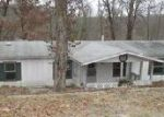Foreclosed Home in Rogers 72756 BRYANT LN - Property ID: 4090947522
