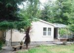 Foreclosed Home in Crescent City 95531 HYDA WAY - Property ID: 4090965927