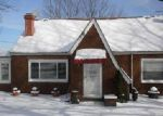 Foreclosed Home in Tarentum 15084 BAKERSTOWN RD - Property ID: 4090980812