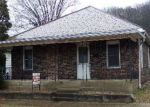 Foreclosed Home in Nelsonville 45764 CHESTNUT ST - Property ID: 4090990438