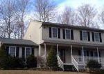 Foreclosed Home in Beacon Falls 06403 SKOKORAT RD - Property ID: 4091009720