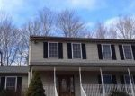 Foreclosed Home in Beacon Falls 06403 SKOKORAT RD - Property ID: 4091009720