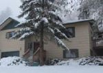 Foreclosed Home in Colville 99114 N MAPLE ST - Property ID: 4091011463