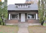 Foreclosed Home in Spokane 99205 N MADISON ST - Property ID: 4091012783