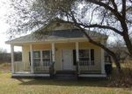Foreclosed Home in Belton 76513 NATHAN LN - Property ID: 4091024610