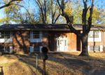 Foreclosed Home in Rossville 30741 ORCHARD TER - Property ID: 4091028545