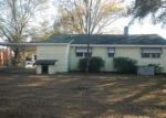 Foreclosed Home in North Augusta 29841 SHEFFIELD ST - Property ID: 4091054833