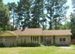 Foreclosed Home in Jacksonville 28540 KING ST - Property ID: 4091061389