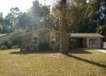 Foreclosed Home in Augusta 30907 OLD TRAIL RD - Property ID: 4091065332