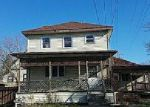 Foreclosed Home in Silver Creek 14136 LAKE AVE - Property ID: 4091077150