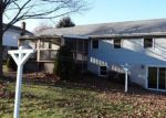 Foreclosed Home in Ephrata 17522 BROOKFIELD DR - Property ID: 4091088545