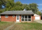 Foreclosed Home in Rock Falls 61071 W 20TH ST - Property ID: 4091091613