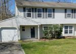 Foreclosed Home in Atco 08004 BAKER AVE - Property ID: 4091094686