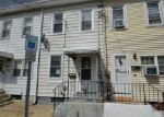 Foreclosed Home in Trenton 08610 TINDALL AVE - Property ID: 4091098175
