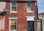 Foreclosed Home in Philadelphia 19124 SALEM ST - Property ID: 4091100368