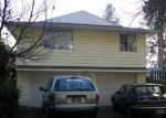 Foreclosed Home in Sandy 97055 PARK ST - Property ID: 4091117900