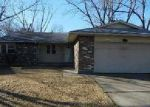 Foreclosed Home in Tulsa 74134 S 133RD EAST AVE - Property ID: 4091121391