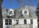 Foreclosed Home in Chardon 44024 CHARDON RD - Property ID: 4091126205