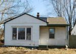 Foreclosed Home in Indianapolis 46220 KINGSLEY DR - Property ID: 4091139797