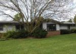 Foreclosed Home in Sturgis 49091 PARKSIDE DR - Property ID: 4091140670