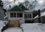 Foreclosed Home in Syracuse 13206 GLENCOVE RD - Property ID: 4091154236