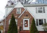 Foreclosed Home in New Haven 06511 BELLEVUE RD - Property ID: 4091176580