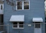 Foreclosed Home in North Bergen 7047 NEWKIRK AVE - Property ID: 4091178772