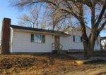 Foreclosed Home in Danbury 69026 DRIVE 706 - Property ID: 4091183591