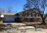 Foreclosed Home in Wichita 67217 S CHASE AVE - Property ID: 4091189728
