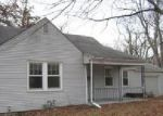 Foreclosed Home in Kansas City 64138 JAMES A REED RD - Property ID: 4091193220