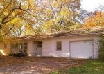 Foreclosed Home in Neodesha 66757 N 4TH ST - Property ID: 4091194984