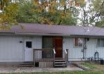Foreclosed Home in Topeka 66609 SE FREMONT ST - Property ID: 4091195406