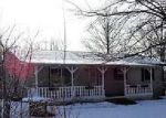 Foreclosed Home in Eagle Lake 56024 PEGGY LN - Property ID: 4091200220