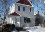 Foreclosed Home in Minneapolis 55422 PERRY AVE N - Property ID: 4091201995